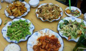 Diététique Chinoise à Valence