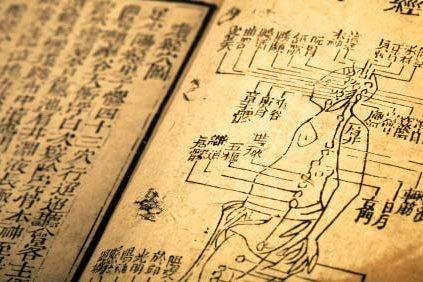 Acupuncture et Médecine Chinoise