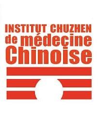 chuzhen
