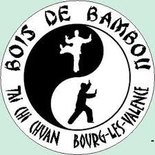 Tai Chi Chuan à Bourg Lès Valence 1