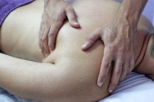 Osteopathe à menton et roquebrune cap martin