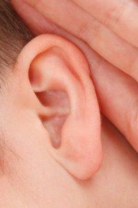acupuncture oreille drome ardeche